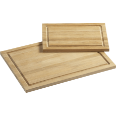 Rectangular-Cutting-Boards