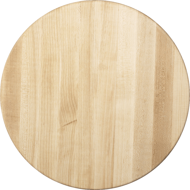 Maple-Cutting-Board